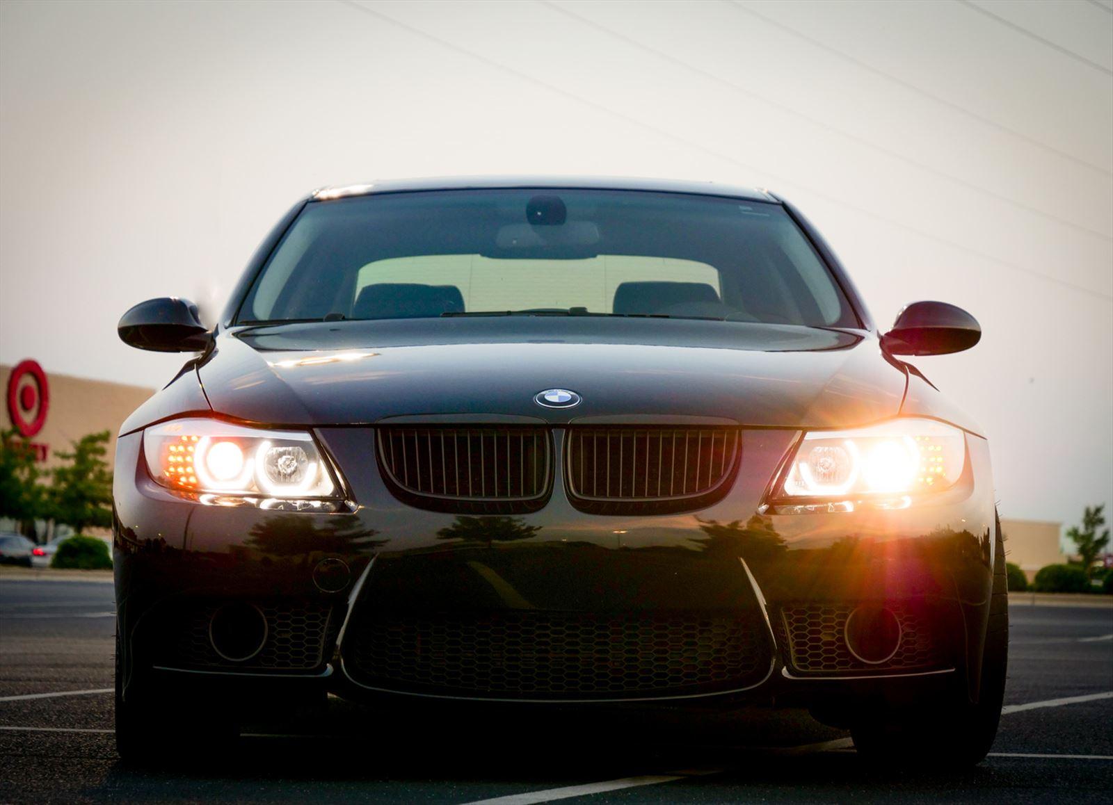 2007 BMW 335i - Photo Gallery Photo